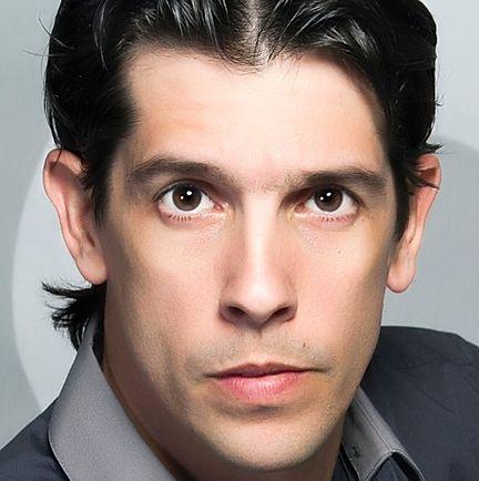 Daet Rodriguez