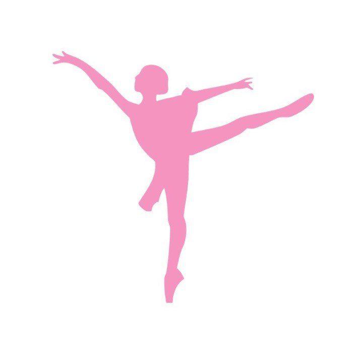 Dance Theatre Sandy Springs